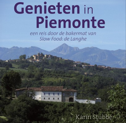 Omslag-Piemonte-DEF.indd