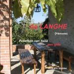 omslag boek de Langhe.Proeftuin van Italië. een gids