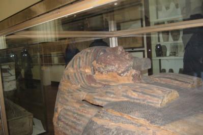 Turijn_museo_Egizio