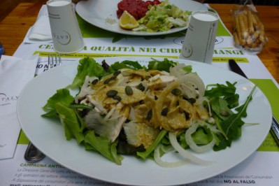 Turijn_Eataly_maaltijd