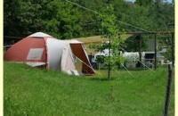 camping viola tentopplek8