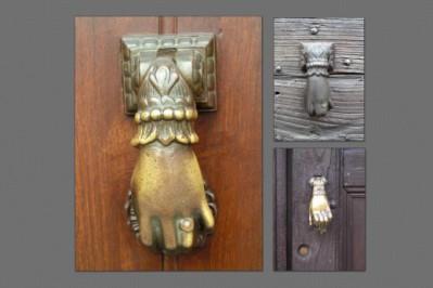 deurkloppers