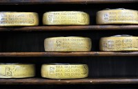 Copia di Cheese_20130922-153628-S