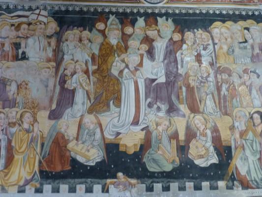 San Fiorentino 4
