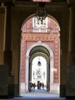 Turijn Palazzo Carignano