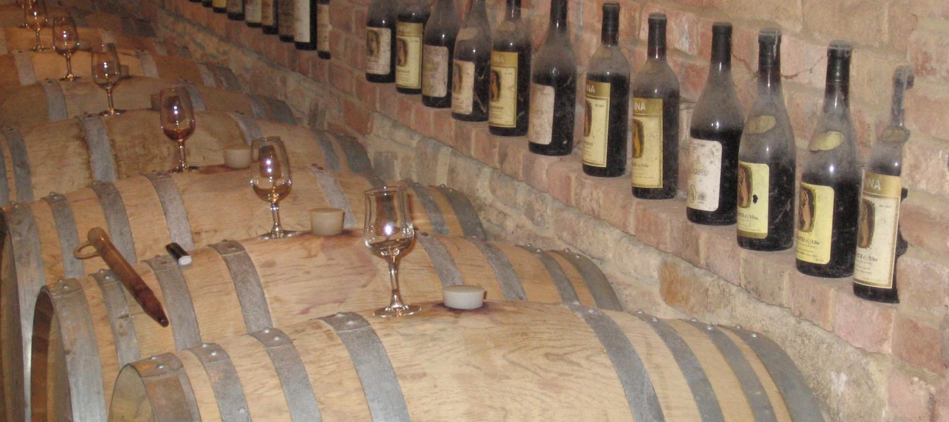 wijnvaten-pena-e1441222401762