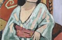 Matisse_algerina