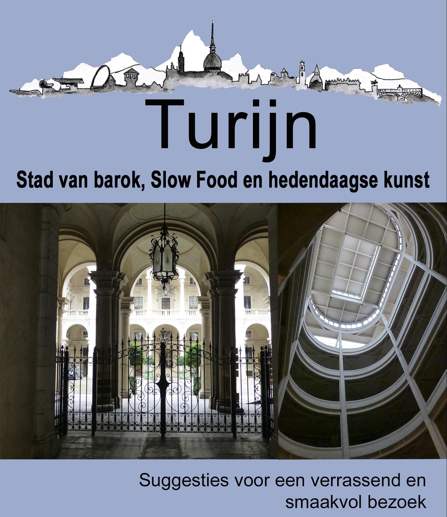 Omslag_foto_Aklein_Turijn