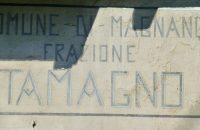 naambord Tamagno