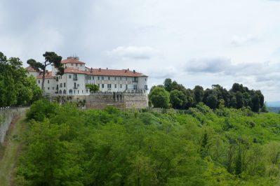 Castello Massino