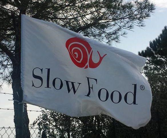 slowfood_vlag