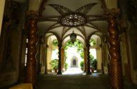 palazzo-asinari-di-san-marzano_klein