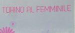boek torino-femminile
