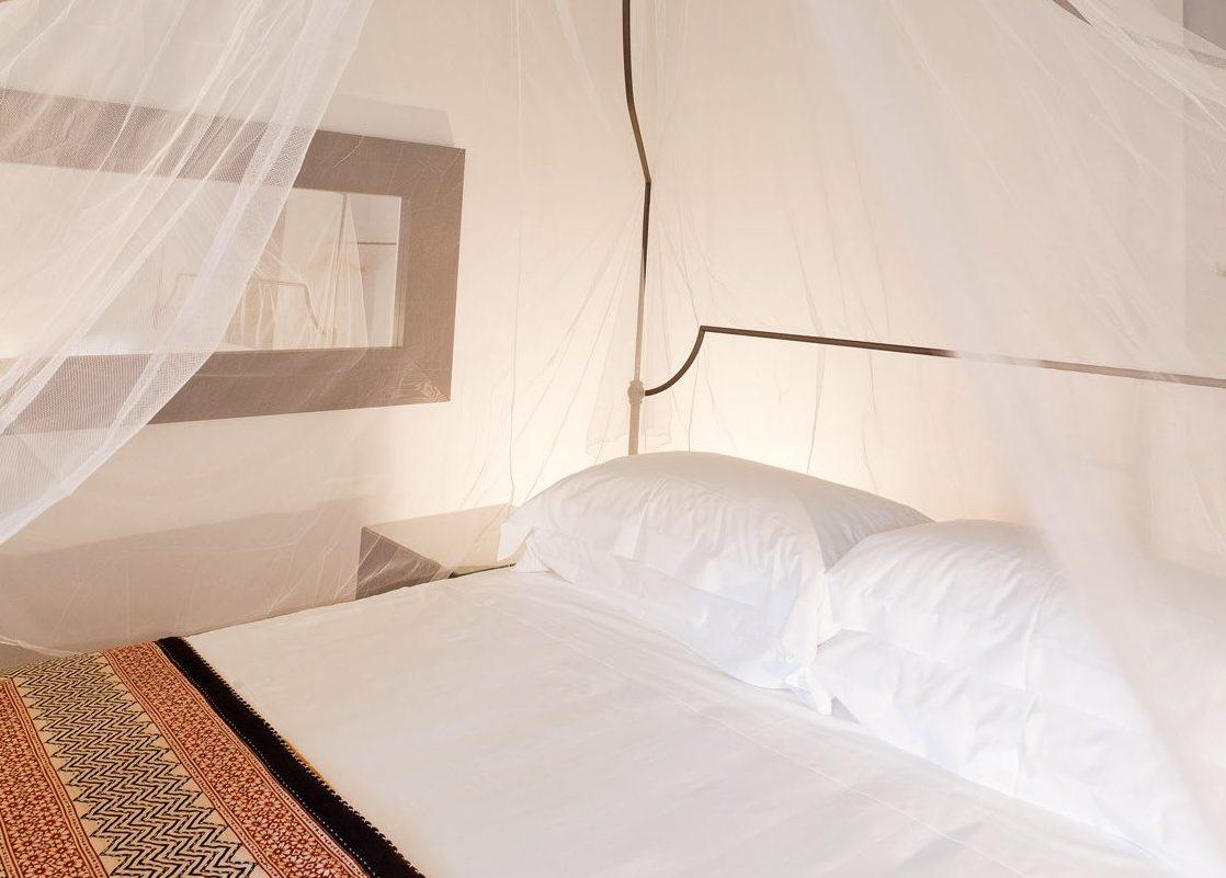 """Gabiano_""""La foglia"""" bedroom"""