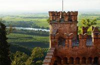 castello Gabiano