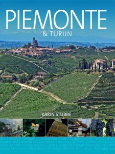 omslag Piemonte_Turijn
