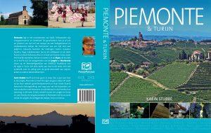 Piemonte & Turijn reisgids