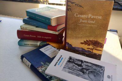Literatuur_Piemonte2