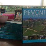 Piemonte&Turijn1