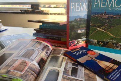 reisgidsen_Piemonte