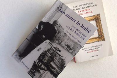 verhalen_Piemonte