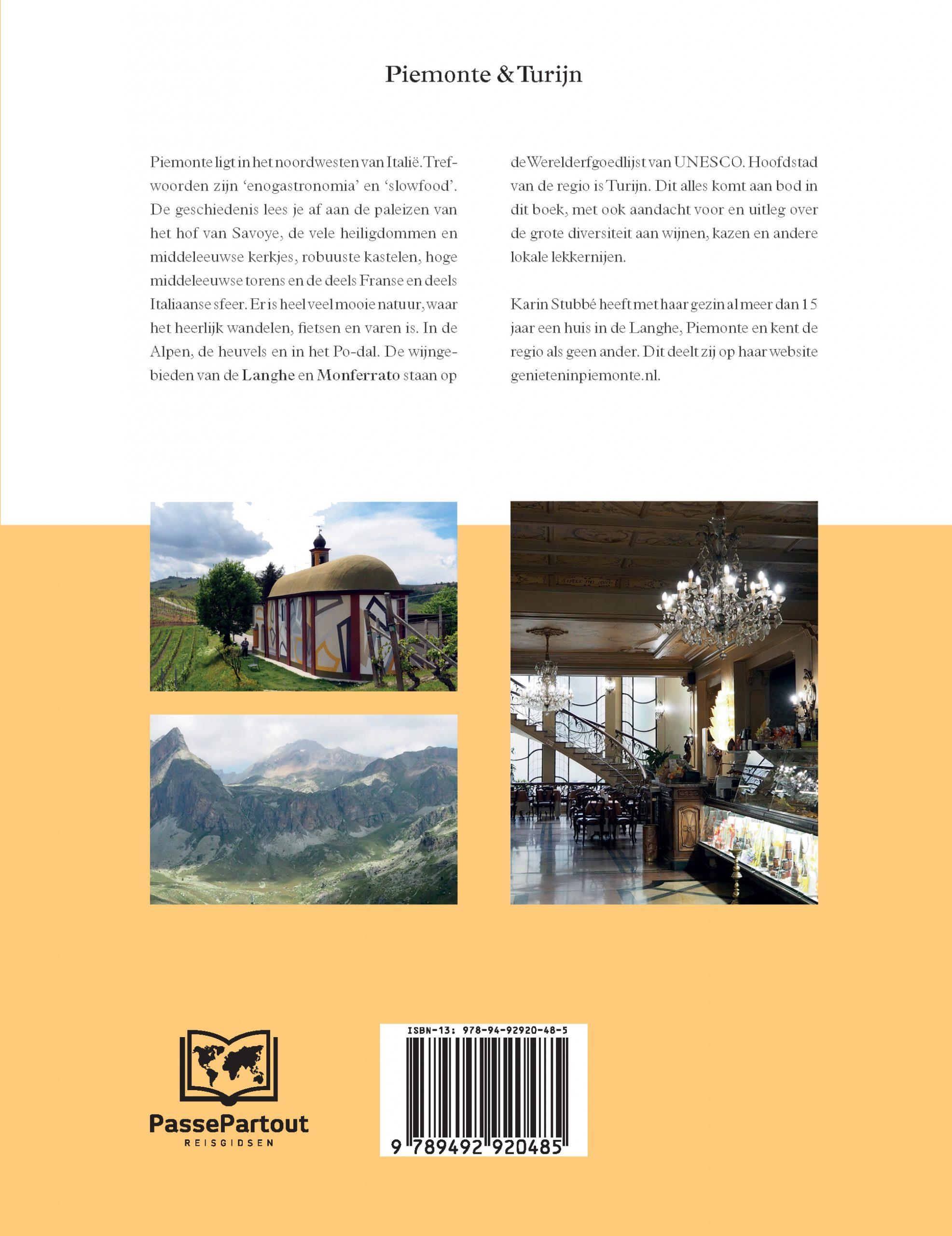 Cover_Piemonte_Turijn_2020.indd